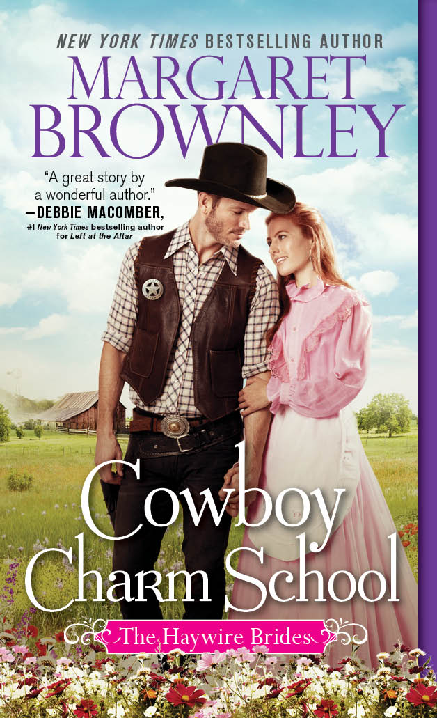 CowboyCharmSchool_select (002)